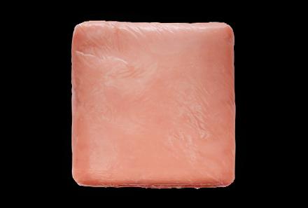 Pileće roštilj meso