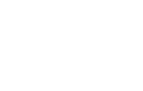 Paštete ili namazi