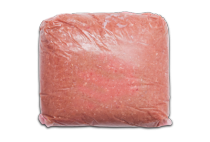 Juneće roštilj meso
